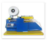 緩衝氣墊 緩衝氣墊機 緩衝氣墊製造機 緩衝材 緩衝包裝 緩衝材料