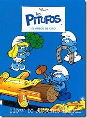 pitufos30-001