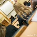 fotografia%2Breportazowa%2Bkonferencji%2B%25283%2529 Fotografia reportażowa konferencji Rzeszów