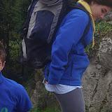 Pioners: Refugi de Bellmunt 2010 - PB070624.JPG