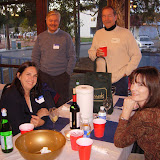 2008 Fall Membership Meeting - DSCN8802.JPG
