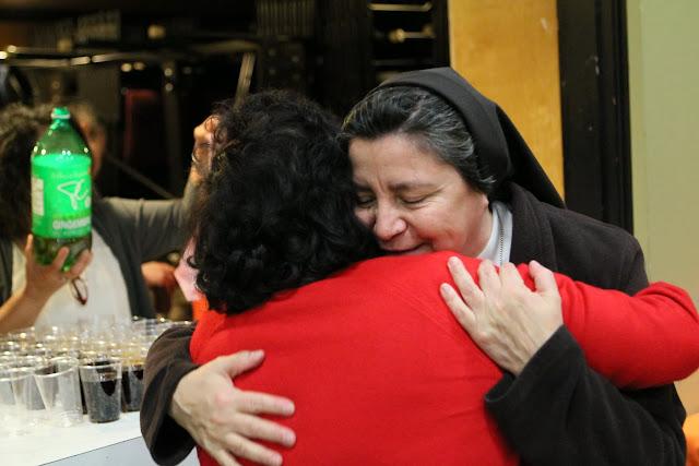 Adios Sister Maria Soledad - IMG_7830.JPG