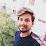 Sharukh Mirza's profile photo