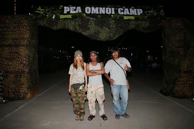OMN Army - IMG_8939.jpg