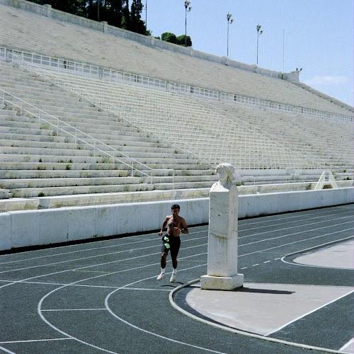 Europe_33 1896 Olympic Stadium.jpg