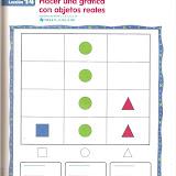 Matematicas_026.jpg