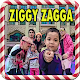 Lagu Ziggy Zagga Offline Terbaru for PC-Windows 7,8,10 and Mac