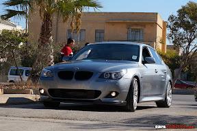Silver E60