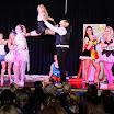 DanceFoundation_Heimertingen_4084_b.jpg