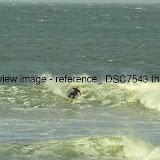 _DSC7543.thumb.jpg