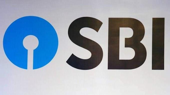 SBI Customer দের জন্য ফের বড় খবর, টুইট করে জানালেন SBI এর চেয়ারম্যান!