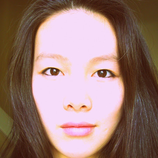 Alice Chiang Photo 29