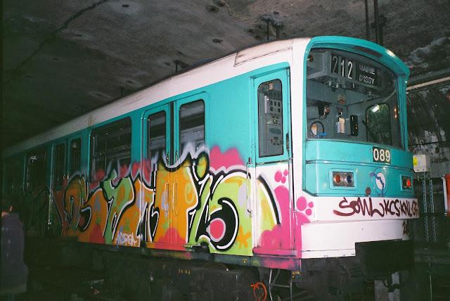 soni-knl-l3 (6)