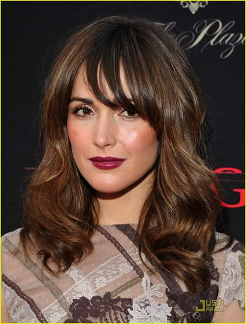 Rose Byrne Dp Images