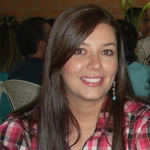 Lina Marcela Parra