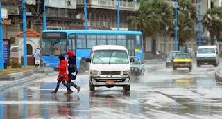 الارصاد الجوية، الارصاد الجوية الفلسطينية، الأرصاد الجوية اليوم وغدا، الارصاد الجوية اليوم، الارصاد الجوية غدا، الارصاد الجوية الاردنية، الارصاد الجوية الكويتية، الارصاد الجوية مصر، الارصاد الجوية يوم الخميس، الارصاد الجوية قطر،