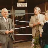 jubileumjaar 1980-opening clubgebouw-047051_resize.JPG