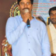 Santosham Film Awards Cutainraiser Event (203).JPG