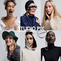 StudioFix1
