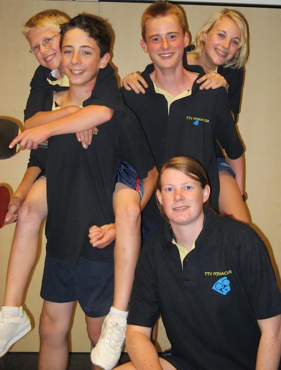 2009 Team foto´s - IMG_0519.JPG
