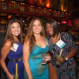 Associates Night 2015 - soraya_LAAIA_HAVANA_EVENT-9387.jpg