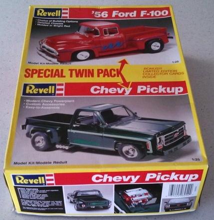 twin_pack.jpg