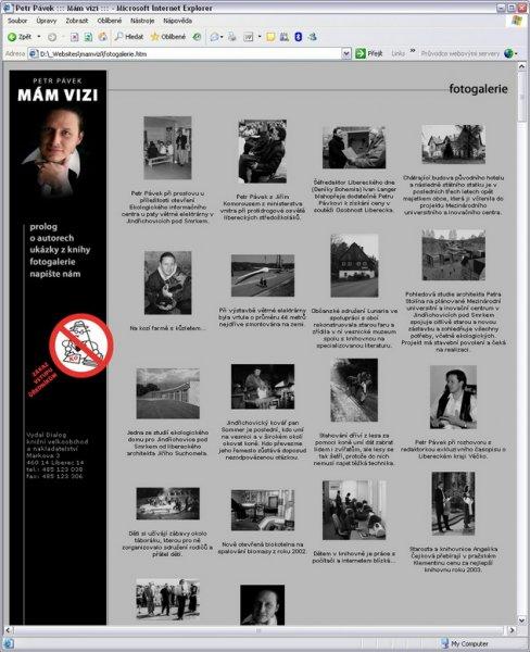 petr_bima_web_webdesign_00032