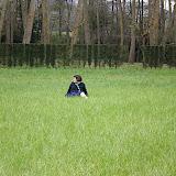 Campaments Amb Skues 2007 - ROSKU%2B039.jpg