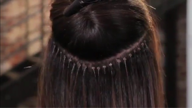 Natural looking sew in tape in braidless fusion micro beads look no further best hair a extensions microlink sewing weaving full lace front wigs micro beads braidless sewn bonding fusion for black white asians pmusecretfo Gallery