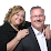 Don & Cyndi Shurts - REMAX VICTORY's profile photo