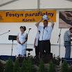 festyn 2010 081.jpg
