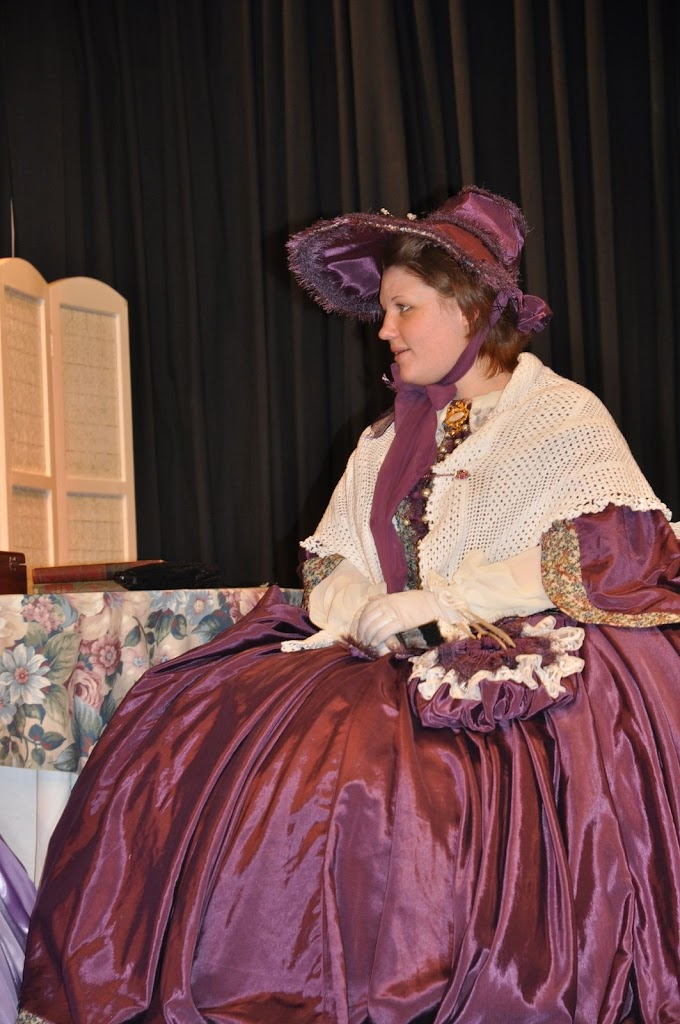 The Importance of being Earnest - DSC_0084.JPG