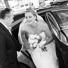 Wedding photographer Juan carlos Buades tardio (buadestardio). Photo of 09.04.2015