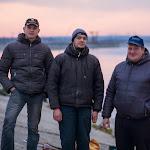 20150418_Fishing_Ostrog_024.jpg