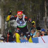 Biathlon-WM Ruhpolding 149.jpg