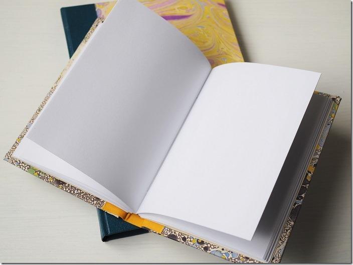 cuadernos20