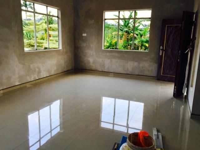 Rumah Idaman Kontraktor Binaan Perunding Pinjaman Kerajaan Untuk Perumahan February 2017