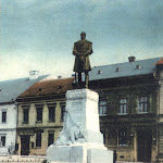 006-Losonc_Kossuth-szobor.jpg