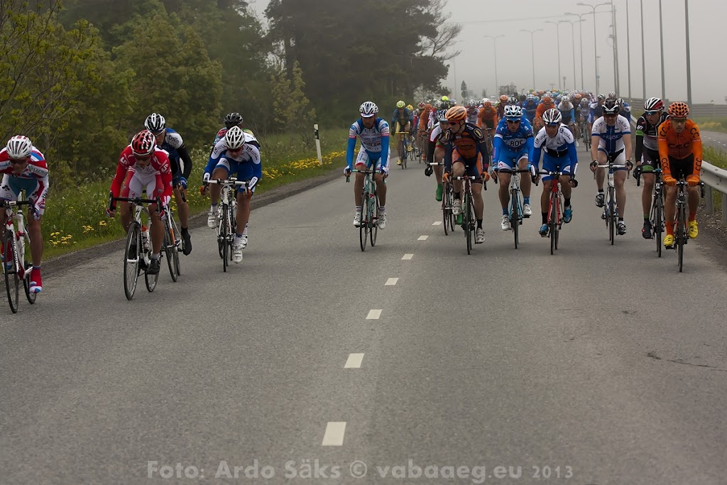 2013.05.30 Tour of Estonia, avaetapp Viimsis ja Tallinna vanalinnas - AS20130530TOE06S.jpg