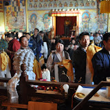 Shay-Gu : 49th Prayer Service - DSC_0067.JPG