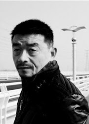 Dong Xiangrong China Actor
