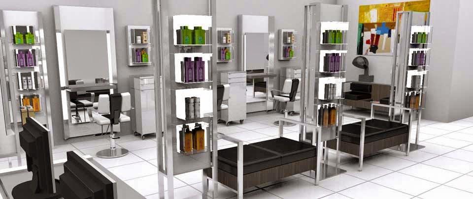 Veeco Salon Furniture + Design - Google+