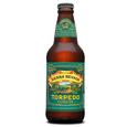 Logo of Sierra Nevada Torpedo Extra IPA
