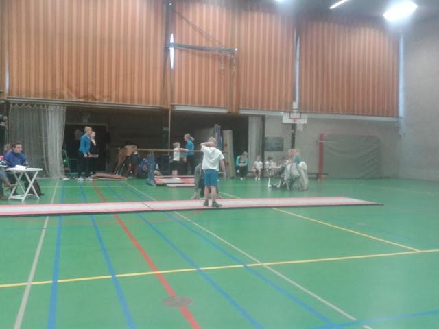 Gymnastiekcompetitie Denekamp 2014 - 2014-02-08%2B15.06.07.jpg