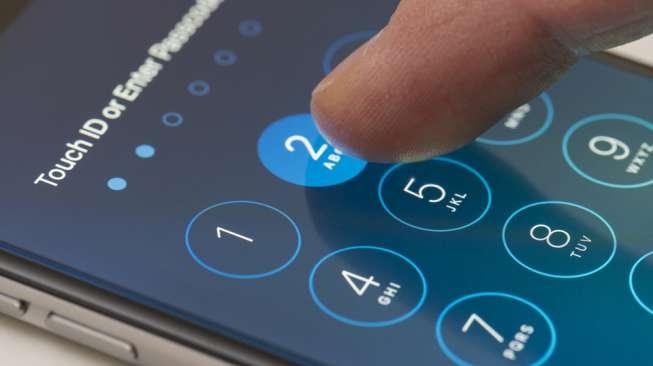 Daftar 9 Aplikasi Android yang Bisa Curi Password Facebook