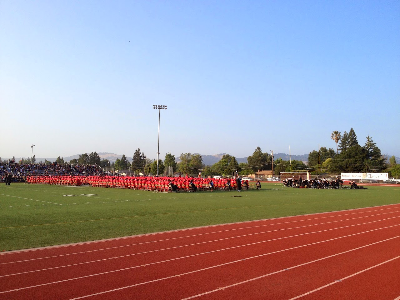 Courtneys Graduation Montgomery High May 2014 - Courtney_graduation_MHS_20140530_28.JPG