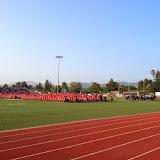 Courtneys Graduation Montgomery High May 2014 - Courtney_graduation_MHS_20140530_28.JPG
