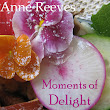 Moments of Delight