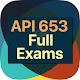 API 653 Full Exams Download on Windows