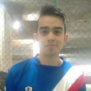 RAMIREZ, Lucas